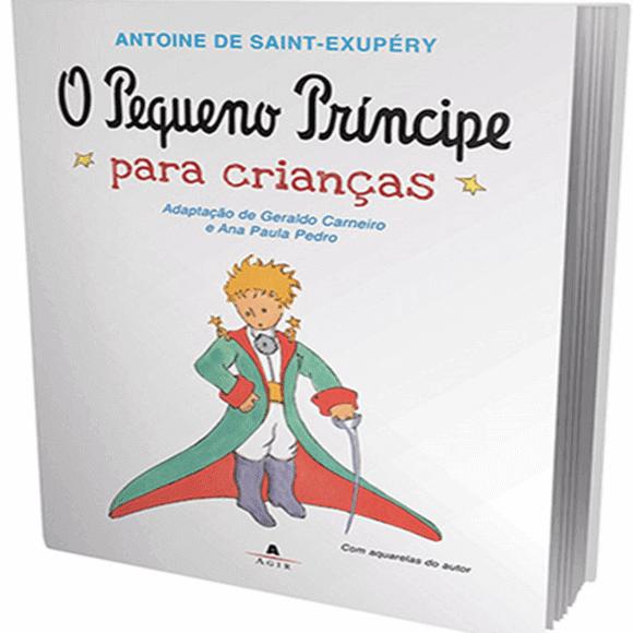 Livro-O-Pequeno-Príncipe