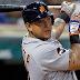 MLB: Miguel Cabrera sale por dolores en la espalda en victoria de Tigres a Rockies