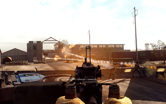 medal-of-honor-pc-screenshot-gameplay-www.ovagames.com-4