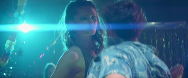 Eskemo Unveil 'Ella' Music Video