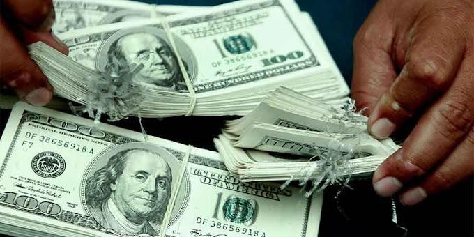 Cepal: Bolivia sufrió una desinversión de $us 1.097 millones en el 2020