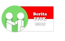 Info terbaru Rekrutmen CPNS dan PPPK 2019, Beda Kuota Pusat dan Daerah