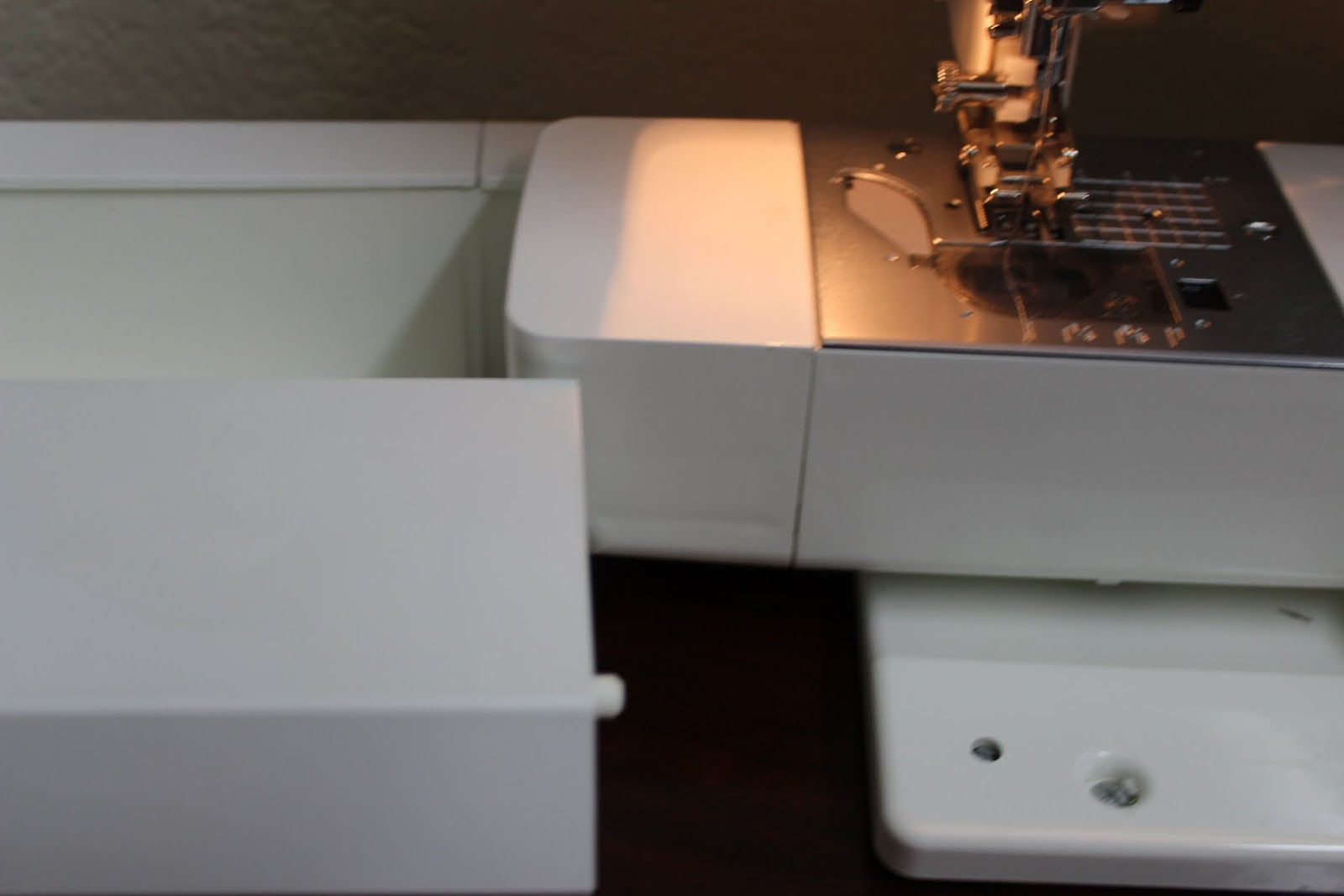 Sewing Machine Setting For Hemming Pants