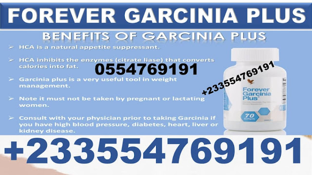 Can you use garcinia cambogia with high blood pressure