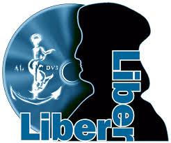 https://www.liberliber.it/online/