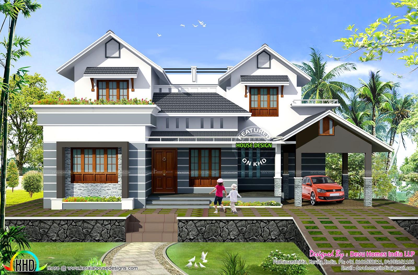 24 x 36 garage floor plans 25 x 12 floor plans house for Home architecture quiz