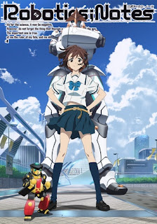Baixar Robotics Notes Completo no MEGA