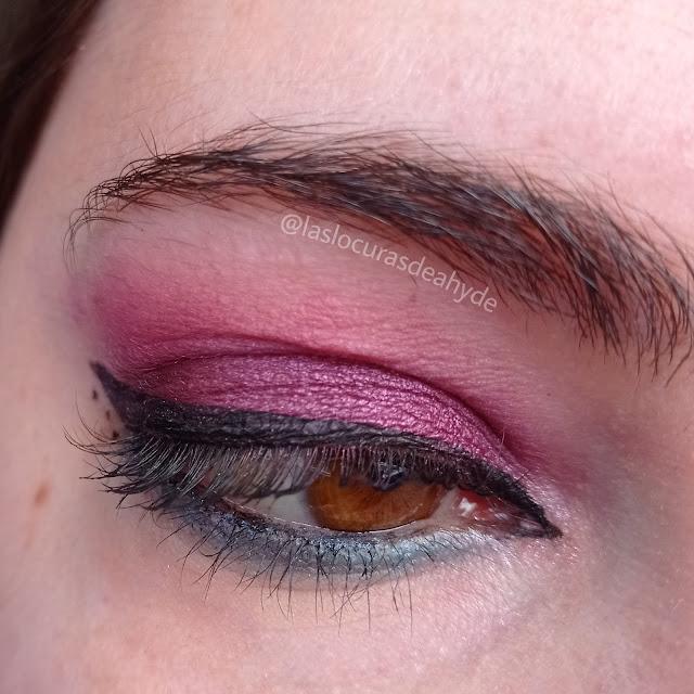 https://www.laslocurasdeahyde.com/2021/03/makeup-morado-retoeyelooks.html