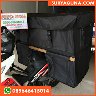 Jual Tas Kurir Semarang