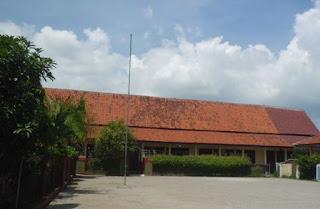 Daftar Nama dan Alamat Sekolah se Kecamatan Cibeber Kota Cilegon Banten