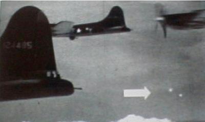 image10 El Roswell de Hitler: La caída del ovni en 1937 en la Alemania nazi