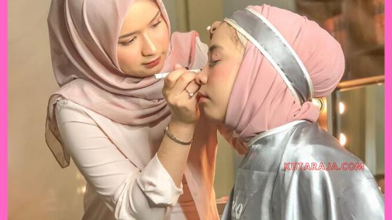 Cara Ampuh Menghilangkan Flek Hitam Di Wajah Dengan Facial