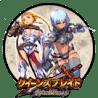 تحميل لعبة Queen's Blade-Spiral Chaos لأجهزة psp ومحاكي ppsspp