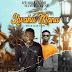 Kwaku Manu – Kwaku Manu ft. Kuami Eugene