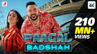 Ye Ladki Pagal Hai Lyrics