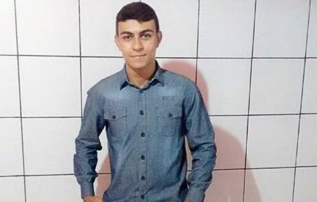 Jovem de 23 anos comete suicídio em Delmiro Gouveia por enforcamento