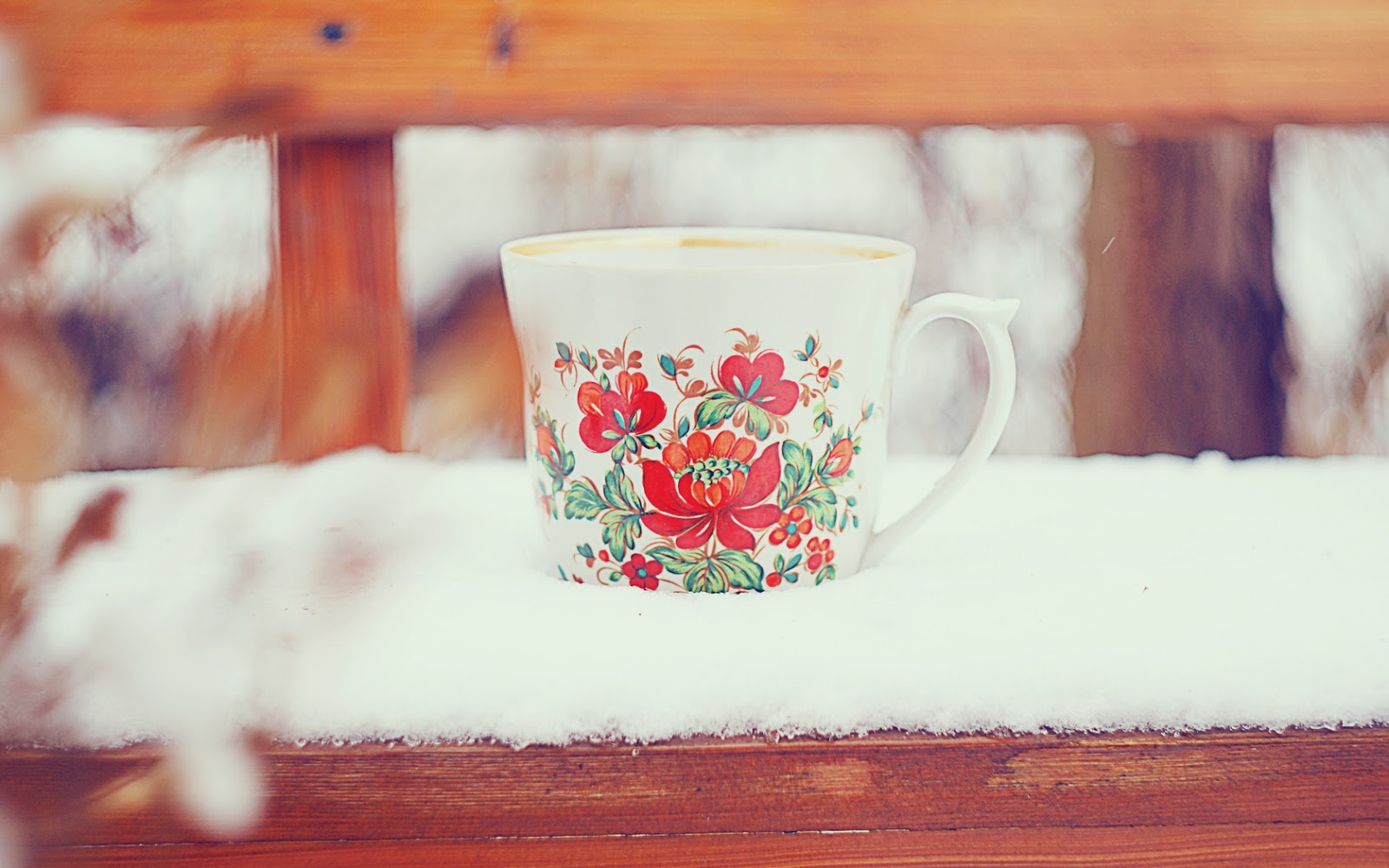 Fb Cute Wallpaper Download Free Winter Wallpapers Most Beautiful Places In