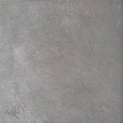البلاطة ال 2سم رويال سيراميك / موديل Ston Age Gray
