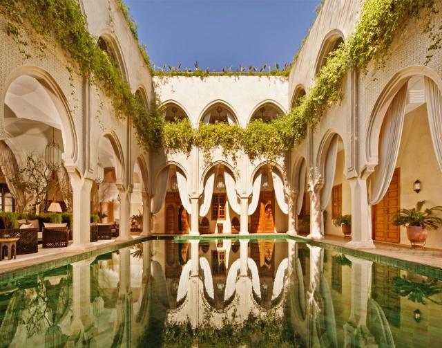 marrakech-poracci-in-viaggio