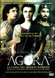 Ágora [Latino]