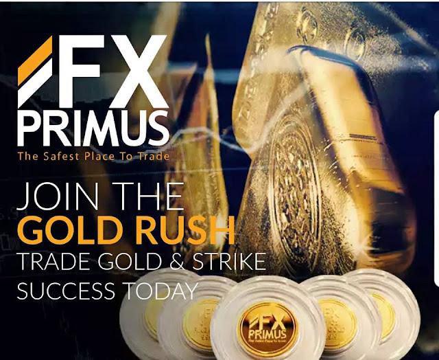 http://www.fxprimus.com/partners?r=1011715