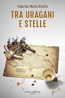 https://www.amazon.it/uragani-stelle-Riccardo-Ranieri-Vol-ebook/dp/B07RYMHQSZ/ref=sr_1_1?__mk_it_IT=%C3%85M  %C3%85%C5%BD%C3%95%C3%91&keywords=Tra+uragani+e+stelle&qid=1572113219&s=digital-text&sr=1-1