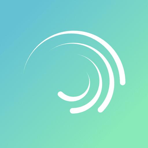 Alight Motion Mod Apk Free Latest Version [Unlocked]