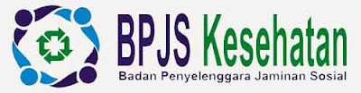 Important Android Application for BPJS Health Insurance Participants