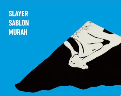 Jasa Konveksi Pembuatan Slayer Bordir&Sablon Gorontalo