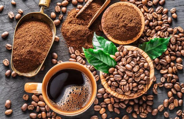 coffee-coffee_quotes-coffee