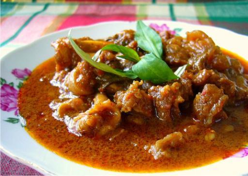 http://www.mediainformasi.online/2017/12/daging-masak-asam-pedas-sedap-nikmat.html