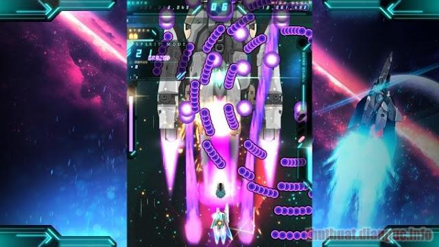 Download Game Danmaku Unlimited 3 Full Crack, Game Danmaku Unlimited 3, Game Danmaku Unlimited 3 free download , Game Danmaku Unlimited 3 full crack, Tải Game Danmaku Unlimited 3 miễn phí