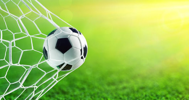 Τα αποτελέσματα των ποδοσφαιρικών αγώνων στην Αργολίδα