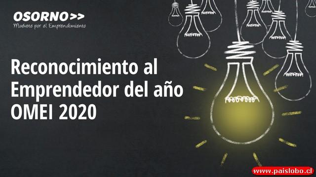 Omei 2020
