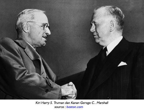 Dampak dari Perang Dunia 2, apa saja dampak Perang Dunia 2, Sebutkan Dampak Perang Dunia 2