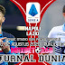 Prediksi Napoli Vs Lazio 02 Agustus 2020 Pukul 01.45 WIB