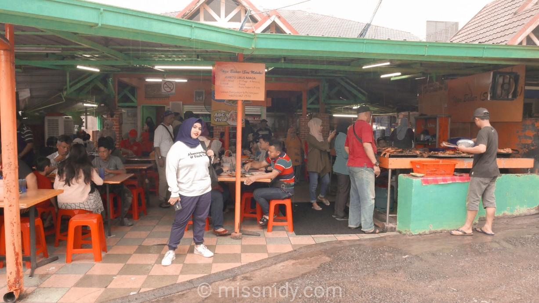 lokasi ikan bakar bellamy kualal umpur malaysia