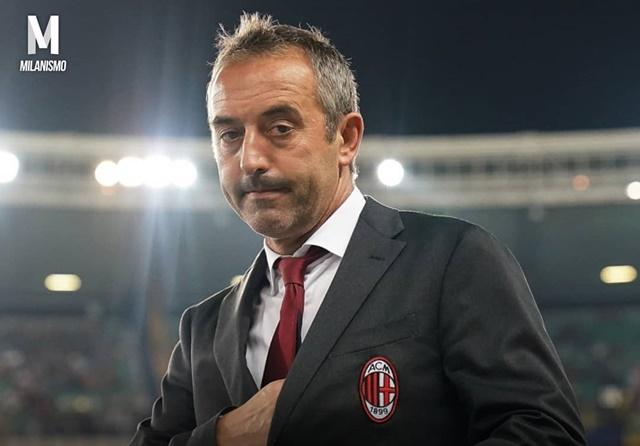 3 Pelatih Liga Italia Yang Direkomendasikan Untuk Dipecat  - IGmilanismoit
