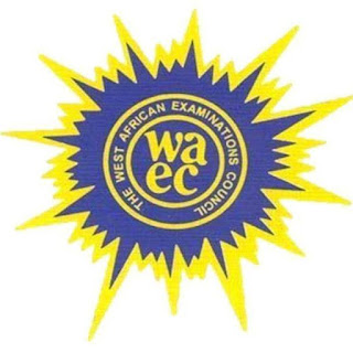 Waec GCE Mathematics Expo And Answers 2019|2019 Waec GCE Mathematics Answers