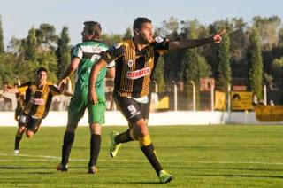 Presentamos a Piñero Da Silva