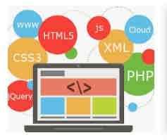 html, css coding