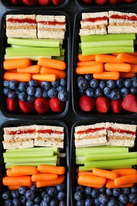 COPYCAT STARBUCKS PB&J BISTRO BOX #recipes #healthyideas #healthyrecipes #snackideas #healthysnackideas #food #foodporn #healthy #yummy #instafood #foodie #delicious #dinner #breakfast #dessert #yum #lunch #vegan #cake #eatclean #homemade #diet #healthyfood #cleaneating #foodstagram