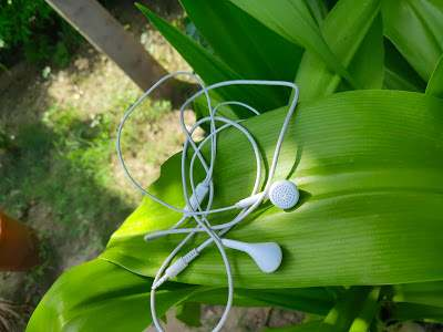 Best earphone under 500rupees 🔥