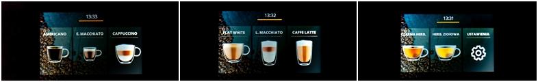 kawa-jak-z-kawiarni