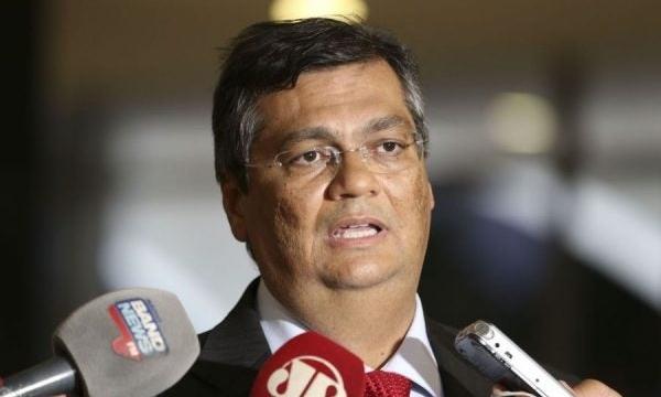 Estado do Maranhão dribla 3 e consegue 107 respiradores e 200 Mil mascaras, chegaram dia 14