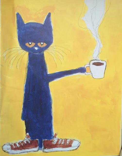ilustratie carte pentru copii