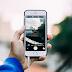 Mengenal Fitur Manual Camera Smartphone