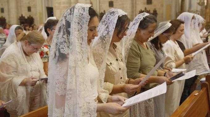 consagrados-sobre-o-celibato-leigo-ordo-virginum