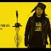 Audio | F.Charm - Prin foc şi prin apă ft. Aris | mp3 Download