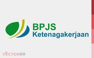 Logo BPJS Ketenagakerjaan - Download Vector File PDF (Portable Document Format)